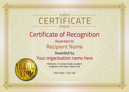 vintage4-default_recognition-thankyou Image