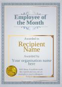 vintage5-default_employee-welldone Image